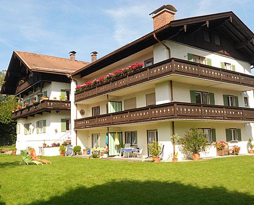 Ferienwohnung Tegernsee , 83700 Rottach-Egern