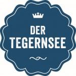 Der Tegernsee - Logo