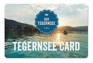 TegernseeCard