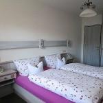 Ferienwohnungen Maria, 83700 Rottach-Egern - Schlafen FeWo Riederstein