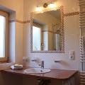 Ferienwohnungen Maria, 83700 Rottach-Egern - Badezimmer FeWo Setzberg